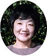 小林陽子 ( こばやし ようこ )